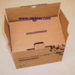 Ambalaj kutu çeşitleri 1