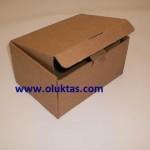 Ambalaj kutu çeşitleri 3